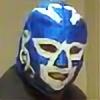 luiscifer1's avatar