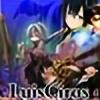 LuisCiros's avatar