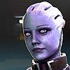 luisdado055's avatar