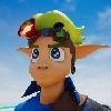 LuisDavidSalmeron's avatar