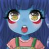 LuiseaChise's avatar