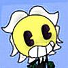 LuiseJake's avatar