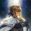 LuisEnriqueVa's avatar