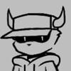 luisenriquez12340's avatar