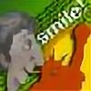 luiSensei's avatar