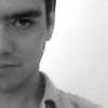 luisermon's avatar