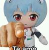 luisferdiosdado's avatar