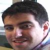 luisgil's avatar