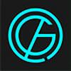 LuisGuillermoArt's avatar