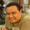 luishadowx's avatar