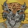 LuisHB1's avatar