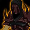 LuisHenriqueLH's avatar
