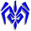 luishenriquerc's avatar