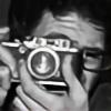 LuisHerrero92's avatar