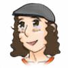 LuisiaDeCastro's avatar