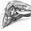 luisinhosmurf's avatar