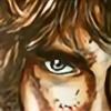 LuisIzquierdo's avatar