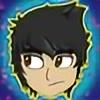LuisKOA55's avatar