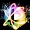 Luisma99cov2's avatar