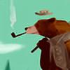 luismario's avatar