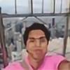 luismartinez27's avatar