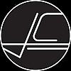 luismetafonico's avatar