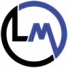 LuisMGalindo's avatar