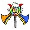 LuisMilla's avatar