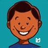luismonroy's avatar
