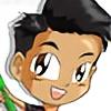 LuisMorenoNet's avatar