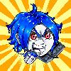 Luisocscomicss's avatar