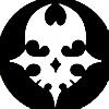 LuiSonic's avatar
