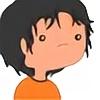 luispablo's avatar