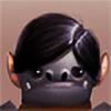 luispasalmon's avatar