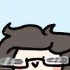 LUISPAVO's avatar