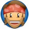 luisperu9's avatar