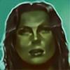 LuisPuig's avatar