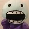 Luisr2's avatar