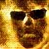 luisrebollar's avatar