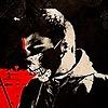 LuisRedfieldZ's avatar