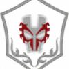 LuisRKO's avatar