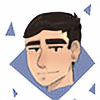 LuisRNeto's avatar