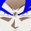 LuisSaiyanZ's avatar