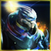 Luisseb's avatar