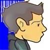 LuisSolares's avatar