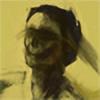 LuisSoriano's avatar