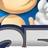 Luisthehero1234's avatar