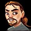 LuisTomas's avatar