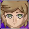 luistop12's avatar