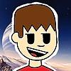 LuisTorrealba1310's avatar